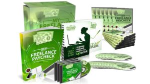 Learn to start your own freelance business.