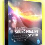 Sacred Sound Healing System
