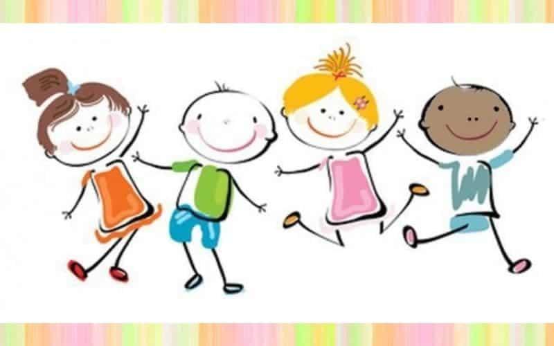 Hillsdale Charter School Initiative